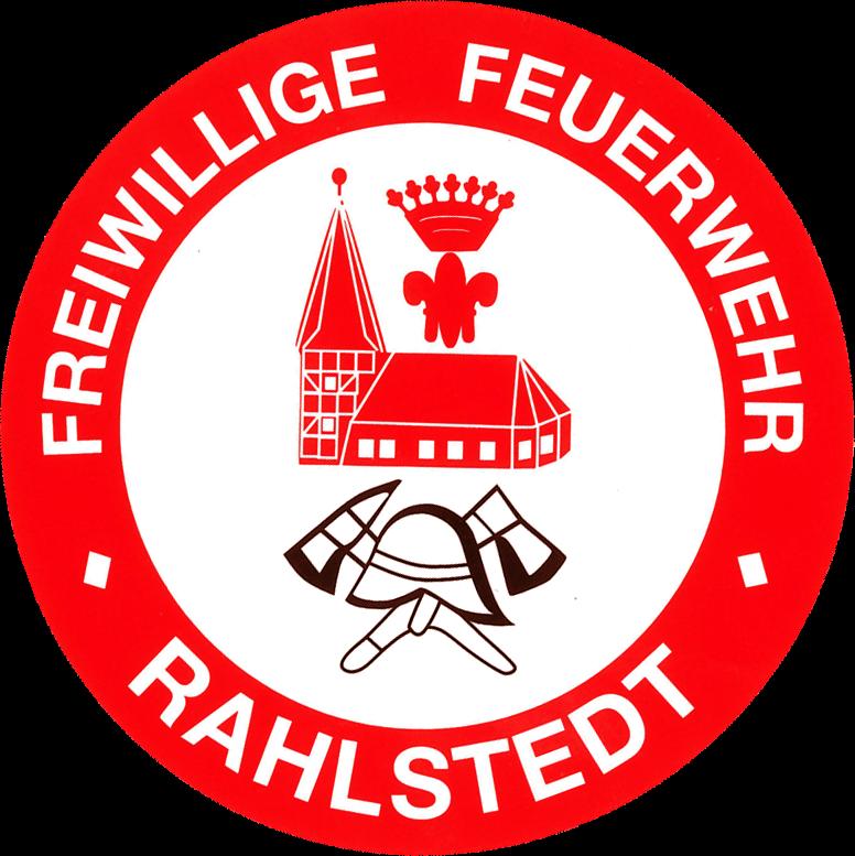 Freiwillige Feuerwehr Rahlstedt